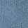 Faded Blue color swatch for Embroidered Jeans.