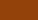 Brown color swatch option.