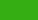 Green color swatch option.
