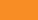 Orange color swatch option.