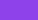 Purple color swatch option.
