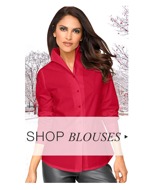 creation L Women's Fashions That Look Great